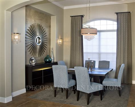 bassett furniture raleigh nc dining settee room traditional with buffet niche coffered image cheap set chest of drawers