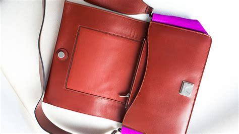 close   celine frame bags purseblog