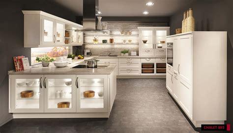 Diy Kitchen Remodel Ideas - modern kitchen design kitchen renovations kitchen decor
