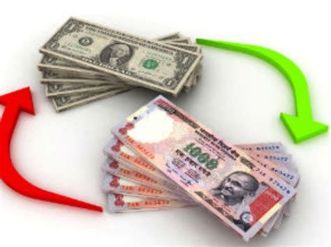 how much foreign exchange nris returning to india bring