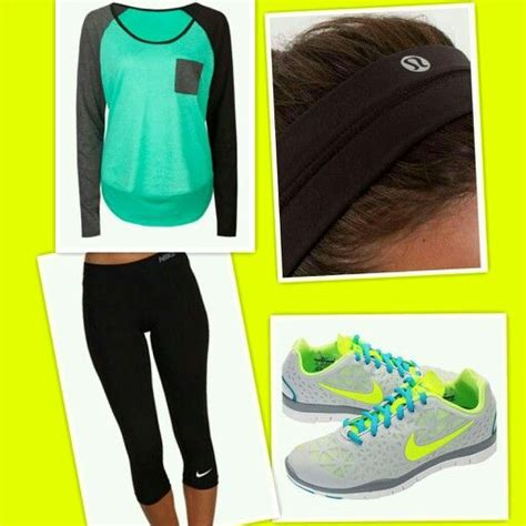 31 best images about Cute but sporty on Pinterest | Casual sporty outfits Stylish eve and Shoes