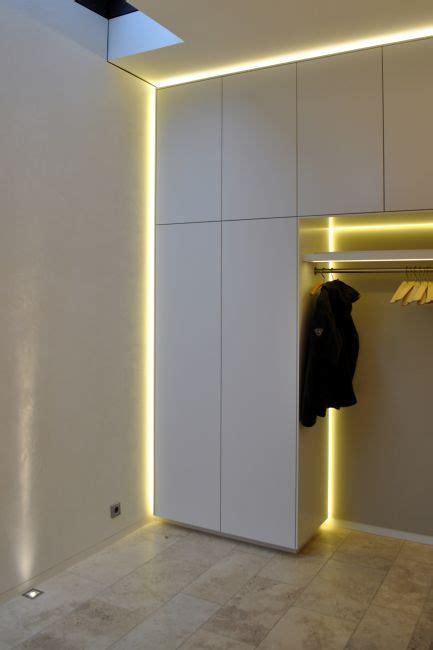 #bedroomfurnitureideas | kleiderschrank design, garderobe. Garderoben, Möbel für Flure und Eingangsbereiche nach Maß ...
