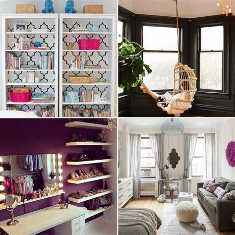 Home Decor Images by Home Decor 2014 Popsugar Home