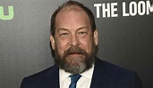 Bill Camp Interview: 'The Looming Tower' - GoldDerby
