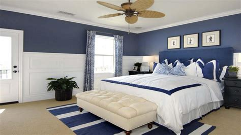 Permalink to What Is The Most Relaxing Color To Paint A Bedroom