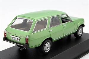 Peugeot 504 Break : peugeot 504 break dangel 1980 green metallic die cast model norev 475430 ~ Medecine-chirurgie-esthetiques.com Avis de Voitures