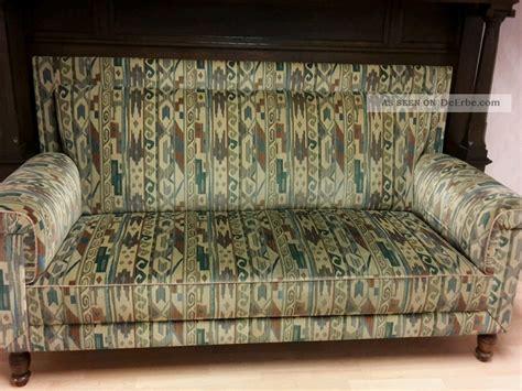 mit 2 sesseln liebhaberst 252 ck 220 berbautes sofa mit 2 sesseln