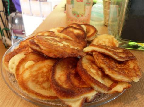 marmiton dessert facile et rapide recette simple marmiton