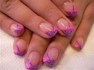 nail designs easyday