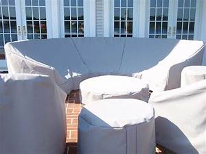 custom outdoor table covers With custom waterproof outdoor furniture covers