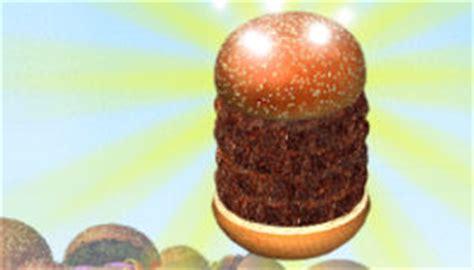 jeux de bob l onge de cuisine aide bob l éponge à cuisiner des hamburgers jeu de