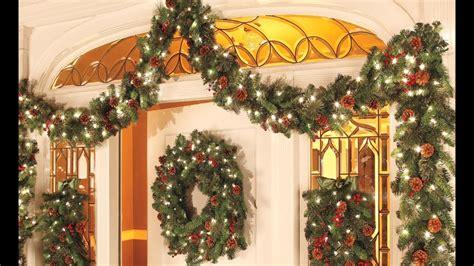 Christmas Decorations Ideas 2018