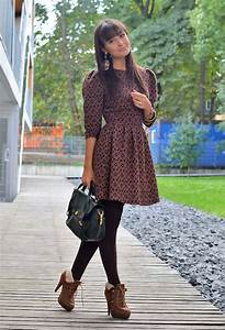18 Street Style Outfit Ideas with Ankle Boots | Fashion ...