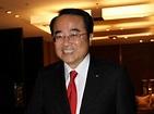 対日窓口のトップに李嘉進氏が就任=台湾 | 政治 | 中央社フォーカス台湾