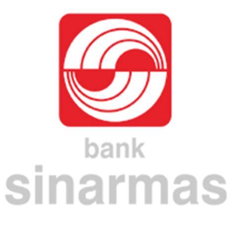 lowongan kerja pt bank sinarmas september