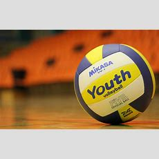 Top 10 Best Volleyball Balls Shopcalypsecom