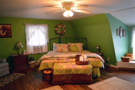 1 bedroom for 39 s place at adandy farm upstairs bedroom 1 green room