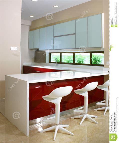 home design and decor reviews 28 home design and decor reviews home design and decor reviews plumbing plan home design
