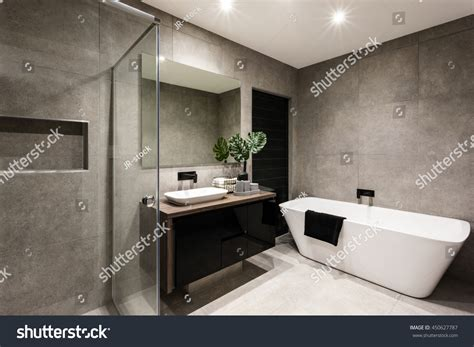 bathroom tubs near me 28 images shower combined with