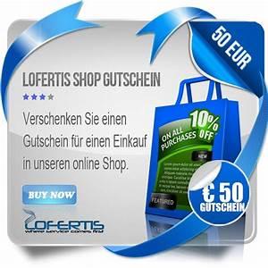 Gutschein T Online Shop : lofertis ezigaretten gutschein ber 50 euro lofertis e zigarette shop ~ Orissabook.com Haus und Dekorationen