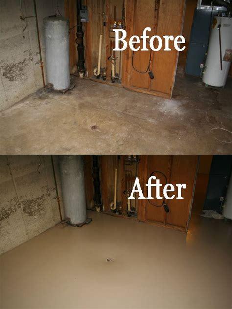 inexpensive flooring ideas for basement best 25 cheap flooring options ideas on cheap