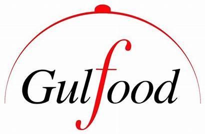 Gulfood Dubai Feb Trade Centre March Management
