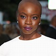 Beauty Crush Wednesday #BCW: Danai Gurira – Fashion Bomb ...