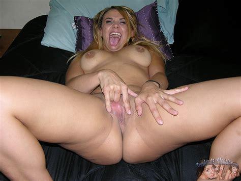 nude latina amateur babe maria