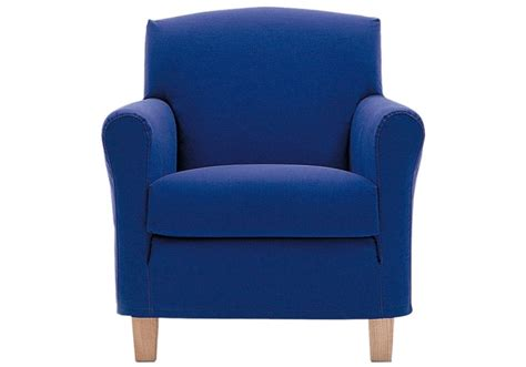 You Campeggi Small Armchair