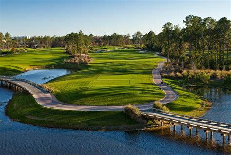 orlandos waldorf astoria golf club  host east coast qualifier  american express celebrity
