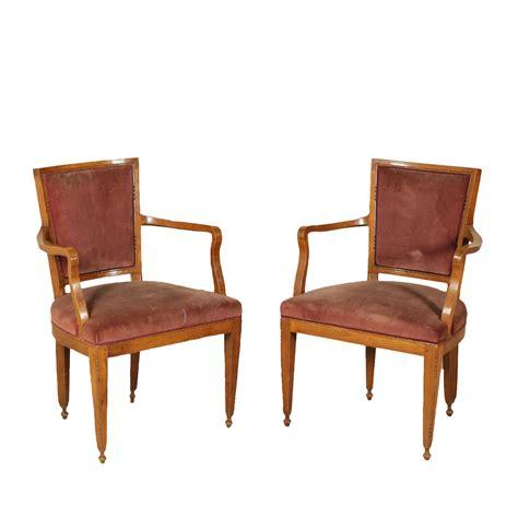 www poltrone coppia di poltrone neoclassiche sedie poltrone divani