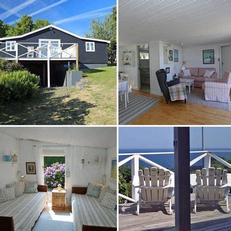 ferienhaus kaufen dänemark tolles ferienhaus mit blick aufs meer auf bornholm d 228 nemark urlaub sch 246 ne orte in 2019