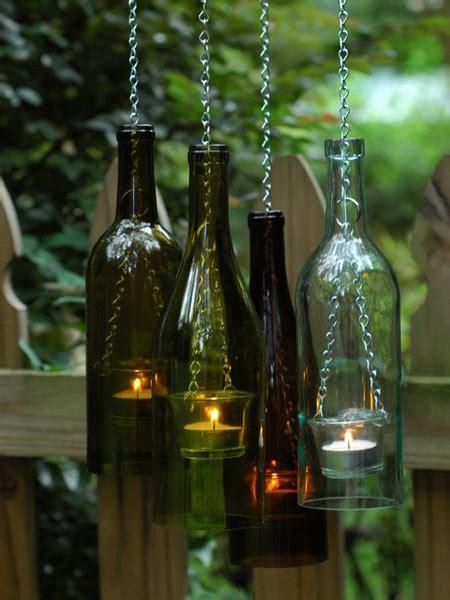 home dzine craft ideas    glass bottle cutter