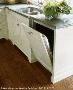 covers for kitchen cabinets decorative dishwasher panel easy to custom make with any 6247