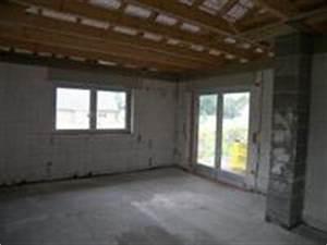Fenster 3 Fach Verglasung : neubaugebiete nrw l tke kamp in lengerich hohne ~ Michelbontemps.com Haus und Dekorationen