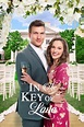 In the Key of Love 2019 on lookmovie.ag in FullHD for free