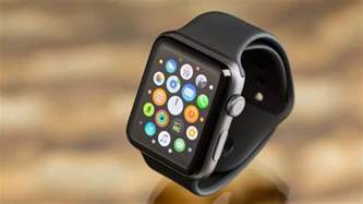 <b>Apple Watch Series 2</b> vs. <b>Series</b> 1: Splurge or Save? | News ...