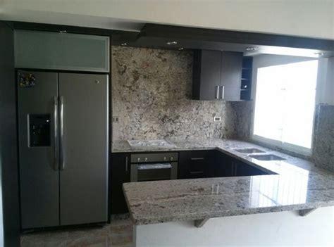 nuestras cocinas images  pinterest kitchens