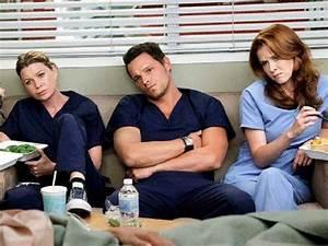 How to Watch Greys Anatomy Season 13 Episode 15 Online