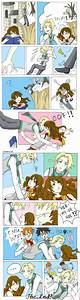 262 best images about Dramione on Pinterest   Fanart ...