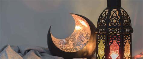 islamic  year      tunisia publicholidaysafrica
