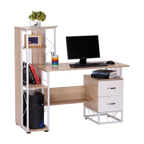 bureau fermé pour ordinateur 1000 idées sur le thème bureau ordinateur sur