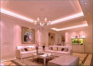 design livingroom false ceiling designs in living room