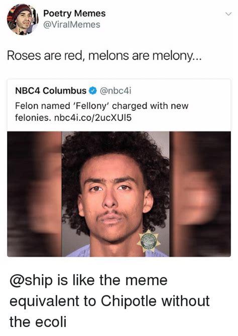 Chipotle Meme 25 Best Memes About Chipotle Chipotle Memes