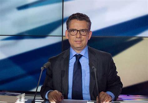 bureau martin d h鑽es affaire haziza lcp s 39 enfonce dans une crise profonde possible grève des journalistes valeurs actuelles