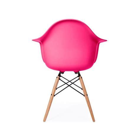 chaise daw pas cher chaise daw pas cher chaise design daw blanche achat vente