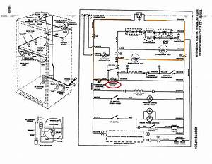 Wiring Diagram Of Air Cooler