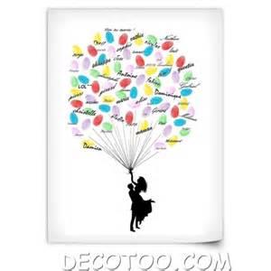 arbre a empreinte mariage arbre à empreintes mariage