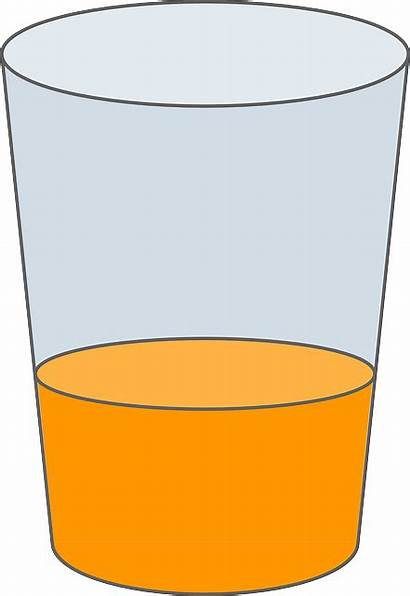 Glass Juice Drinking Drink Orange Gelatina Ou