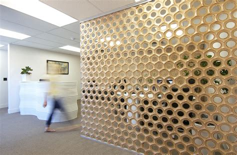 natura collection texture panels  dividers inspired